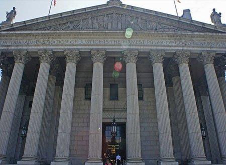 court-house-thumb