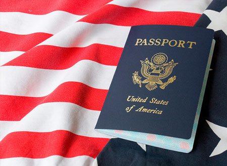 passport-on-flag-thumb
